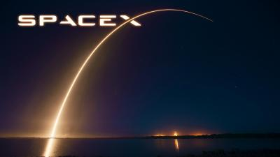 Falcon Heavy Wallpapers - Wallpaper Cave