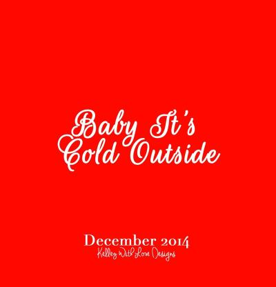 Baby It's Cold Outside Wallpapers - Wallpaper Cave