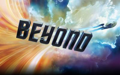 Star Trek Beyond Wallpapers - Wallpaper Cave