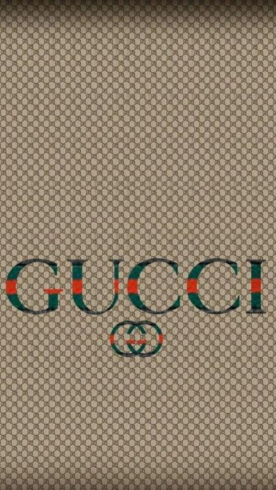 Gucci Snake Wallpapers - Wallpaper Cave