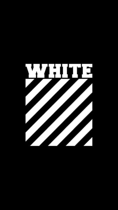 Hypebeast And Off-White Wallpapers - Wallpaper Cave