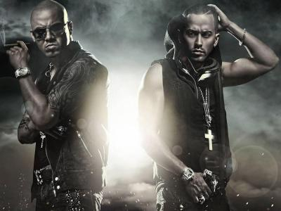 Yandel Wallpapers - Wallpaper Cave