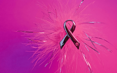 Breast Cancer Awareness Wallpapers - Wallpaper Cave