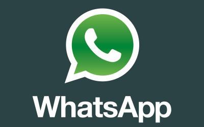 WhatsApp Wallpapers - Wallpaper Cave