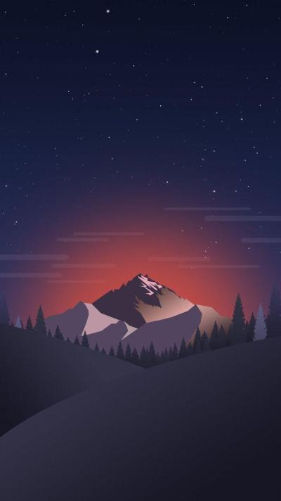 One Plus Wallpapers - Wallpaper Cave