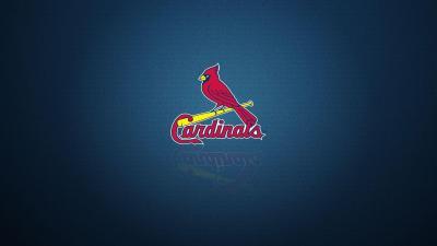 St. Louis Cardinals Baseball Wallpapers - Wallpaper Cave