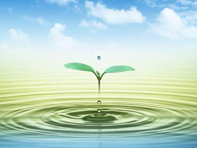 Save Water Wallpapers - Wallpaper Cave