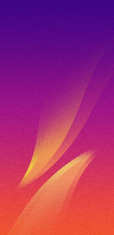 Samsung Galaxy S9 Wallpapers - Wallpaper Cave