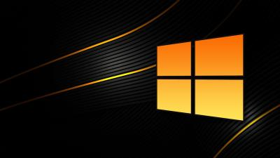 Cool Windows 10 Wallpapers - Wallpaper Cave