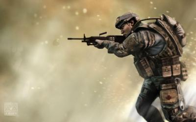 Indian Army Wallpapers HD - Wallpaper Cave