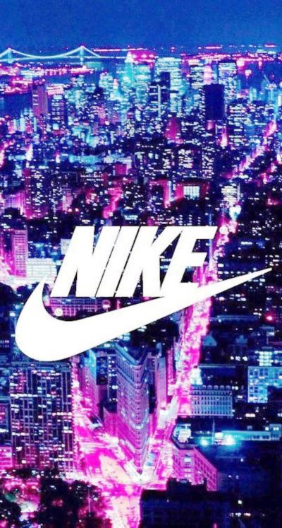 Nike Backgrounds - Wallpaper Cave