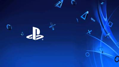 PS4 Pro Wallpapers - Wallpaper Cave