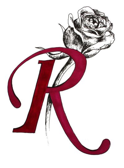 R And K Letter Wallpapers - Wallpaper Cave