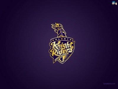 Kolkata Knight Riders Wallpapers - Wallpaper Cave
