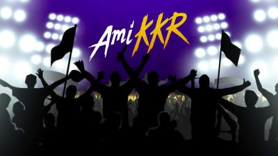 Kolkata Knight Riders Wallpapers - Wallpaper Cave