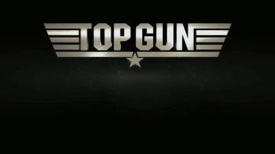 Top Gun Wallpapers Iphone - Wallpaper Cave