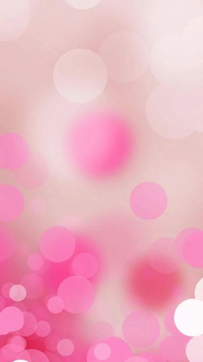Iphone Wallpapers Tumblr Pink - Wallpaper Cave