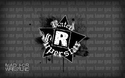 WWE Superstars Logo Wallpapers - Wallpaper Cave