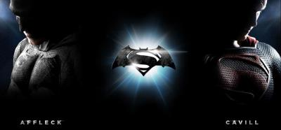 Superman Vs Batman Wallpapers HD - Wallpaper Cave