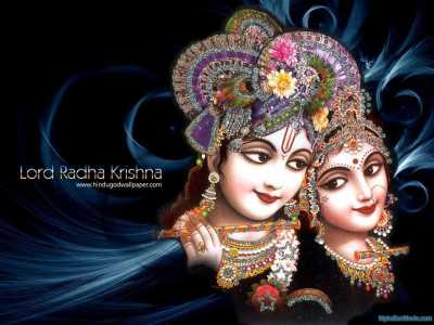 Lord Krishna HD Wallpapers For Mobile - Wallpaper Cave