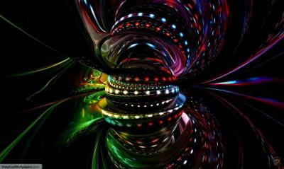 Cool Abstract Wallpapers Designs - Wallpaper Cave
