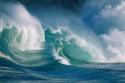 Oceanography Wallpapers - Wallpaper Cave