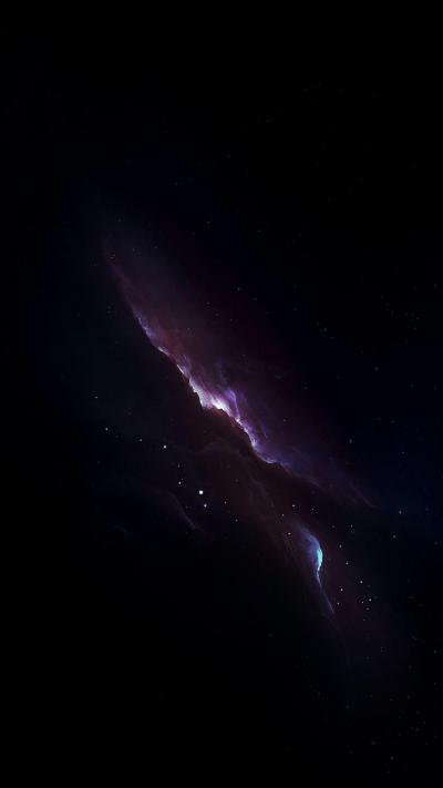 OLED Wallpapers - Wallpaper Cave