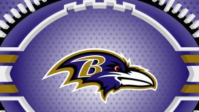 Baltimore Ravens 2018 Wallpapers - Wallpaper Cave