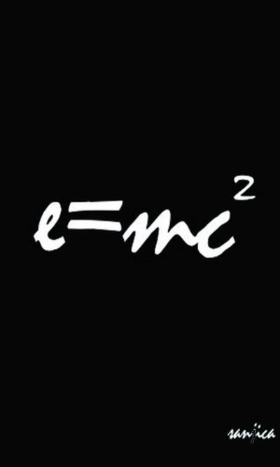 E = Mc2 Wallpapers - Wallpaper Cave