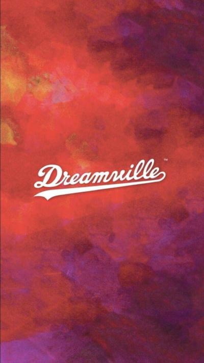Dreamville Wallpapers - Wallpaper Cave