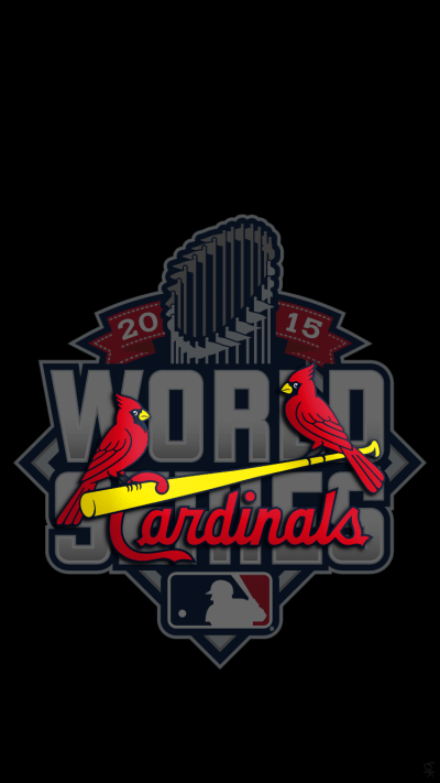St. Louis Cardinals 2019 Wallpapers - Wallpaper Cave