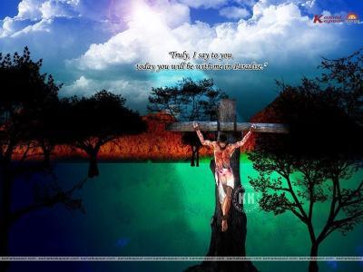 Wallpapers Of God Jesus - Wallpaper Cave