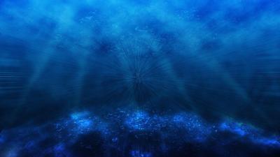 Deep Sea Wallpapers - Wallpaper Cave