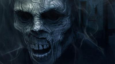 Zombie Wallpapers 1080p - Wallpaper Cave