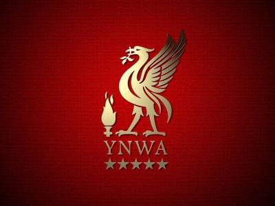 Liverpool F.C Wallpapers - Wallpaper Cave