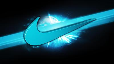Cool Nike Wallpapers - Wallpaper Cave