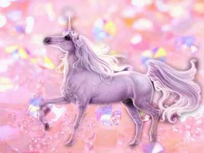 Free Unicorn Wallpapers - Wallpaper Cave
