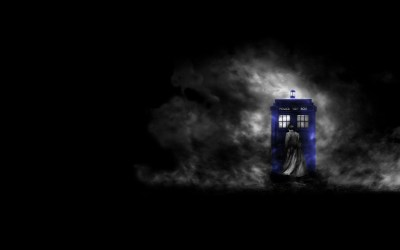 Doctor Who HD Wallpapers - Wallpaper Cave