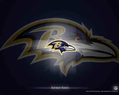 Baltimore Ravens Wallpapers - Wallpaper Cave
