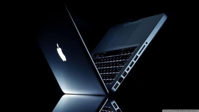 Macbook Pro Wallpapers - Wallpaper Cave