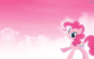 Free My Little Pony Wallpapers - Wallpaper Cave