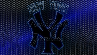 NY Yankee Wallpapers