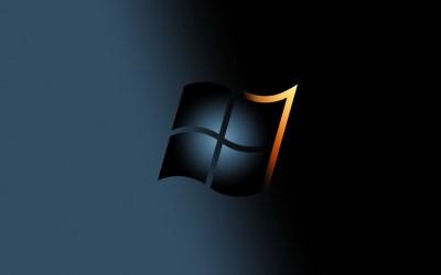Desktop Wallpaper HD 3d