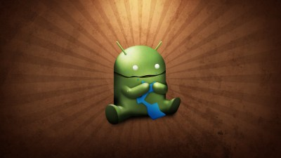 Cool Android Wallpapers