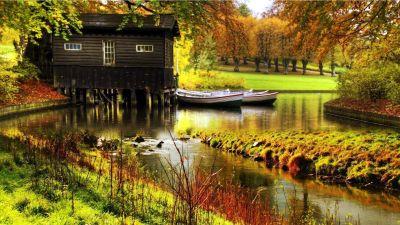 Desktop Wallpaper HD Full Screen Nature