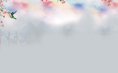 Website Background Images HD