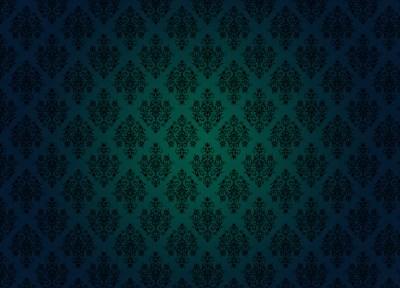 Pattern Abstract Wallpaper Desktop Wallpaper | WallpaperLepi