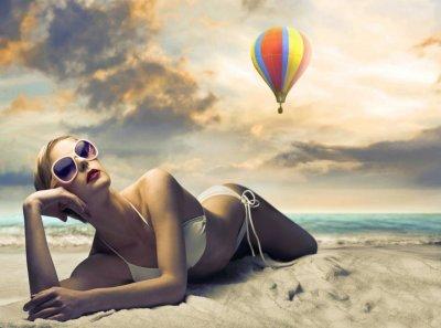 Bikini wallpapers HD for desktop backgrounds