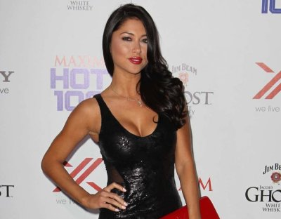 Awesome Arianny Celeste free wallpaper ID:446117 for hd 1152x900 PC