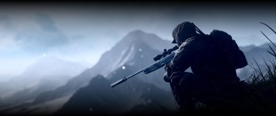 High resolution Battlefield 4 hd 2560x1080 wallpaper ID:498289 for desktop